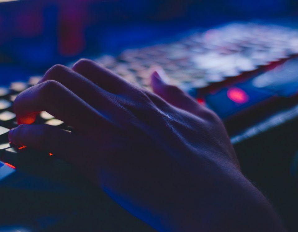 Serwer VPS - niezbędny do prowadzenia biznesu w sieci