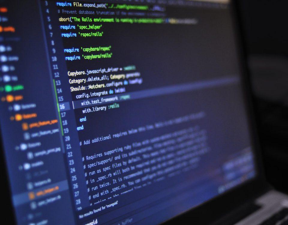 VPS - jakie parametry powinien posiadać wirtualny serwer