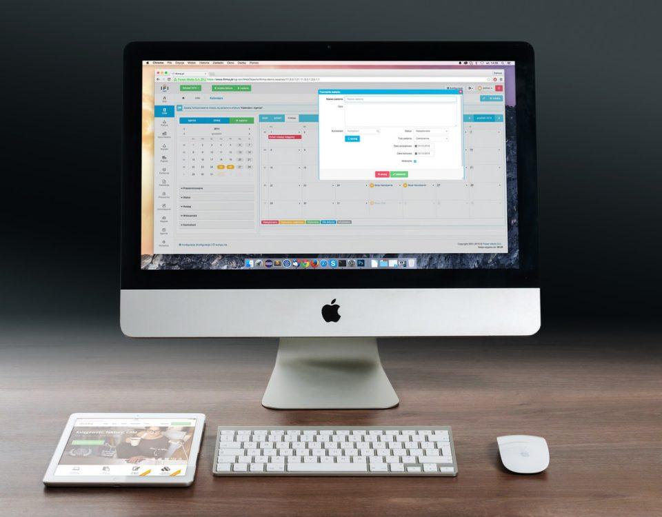 Wynajem serwera czy inwestycja w jego zakup-co będzie korzystniejsze dla naszej firmy