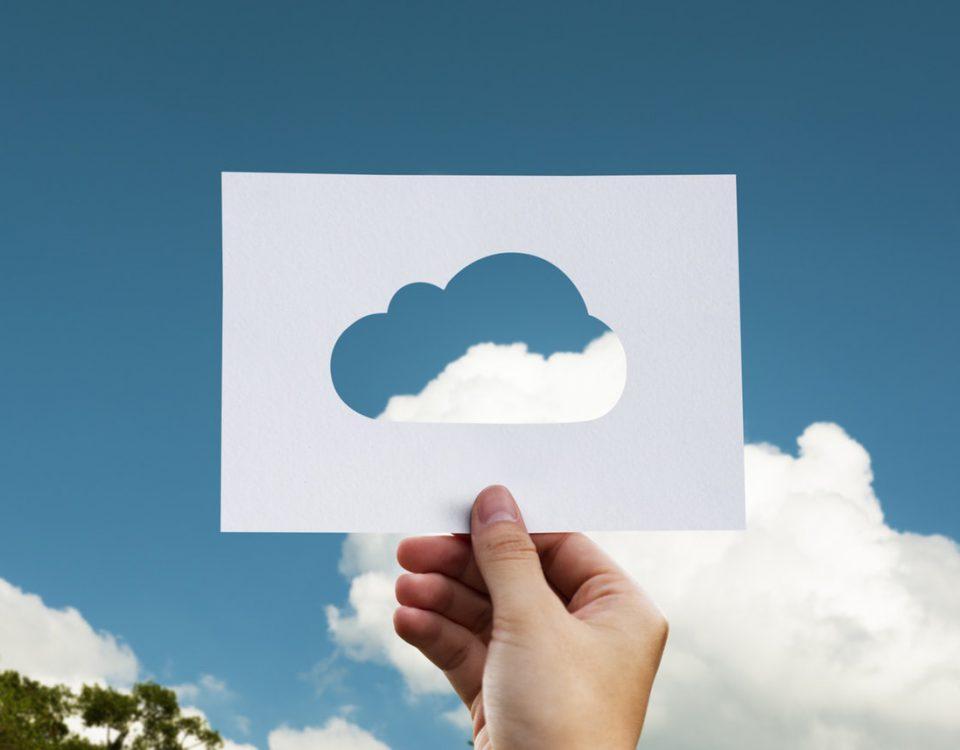 Zalety przeniesienia firmy do chmury